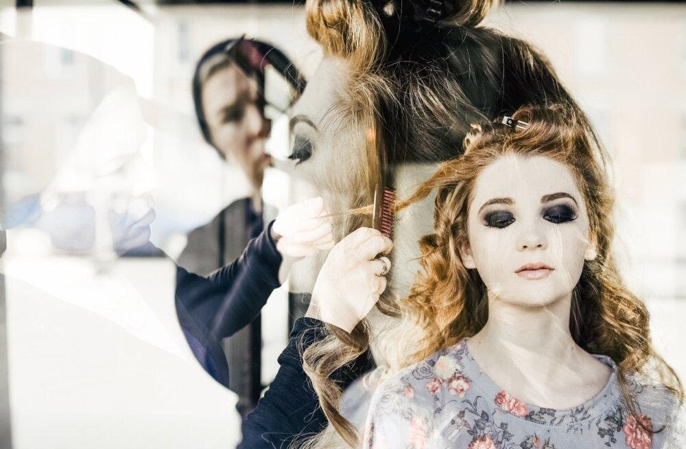 KOLM ASJA, mida juuksur soovib, et enne salongi minemist teaksid