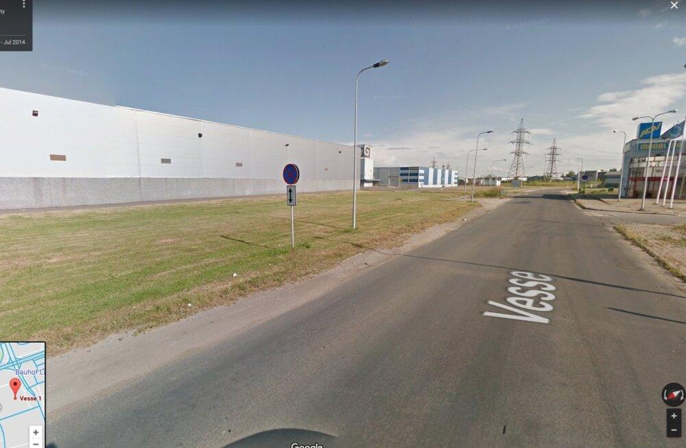 Liikluses sai viga seitse inimest; vahele jäi kaks napsutanud juhti