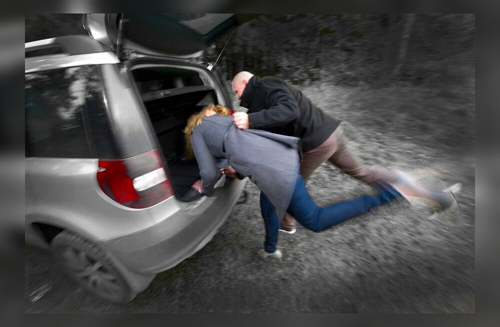 Издевательства над девушками истории фото