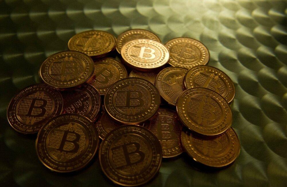 Venemaa salajase tuumakeskuse töötajad vahistati sealse superarvutiga Bitcoinide kaevandamise eest