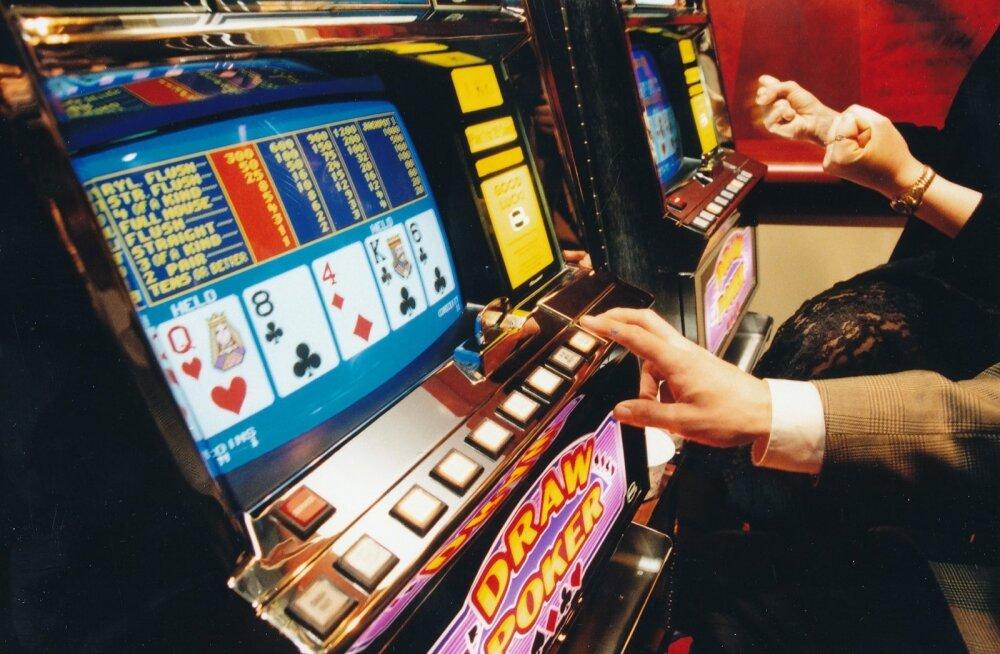 Игровые аппараты в австралии мини игровые автоматы на сенсорный телефон 240 400