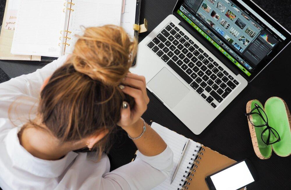 Интернет не виноват в подростковых суицидах