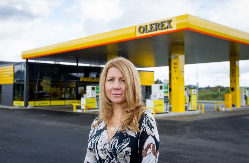 Комментарий директора: как Olerex за одну ночь стал худшим работодателем Эстонии