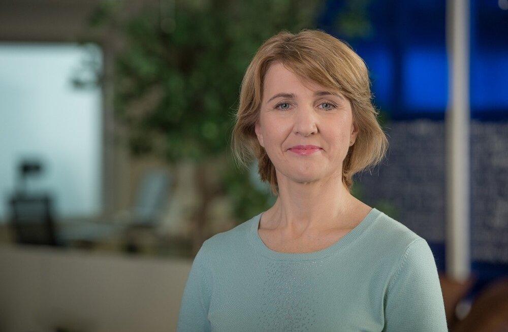 Tiina Normak