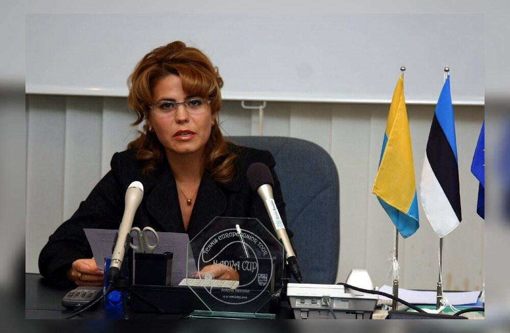 Narva endine abilinnapea leppis süüdimõistmisega