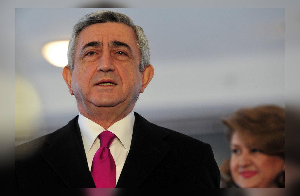 саргсян согласиля вернуть азербайджану часть карабаха фуфайка techwool 190