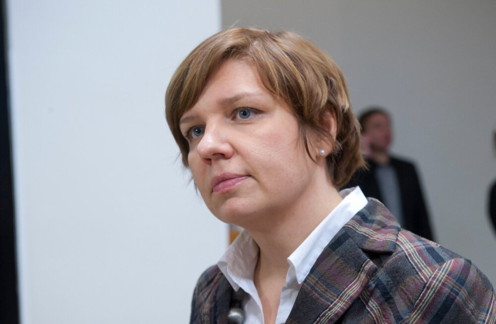 Hille Hinsberg