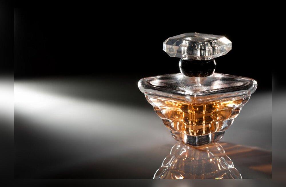 5 вопросов, которые бесят продавцов парфюмерии. Очень бесят