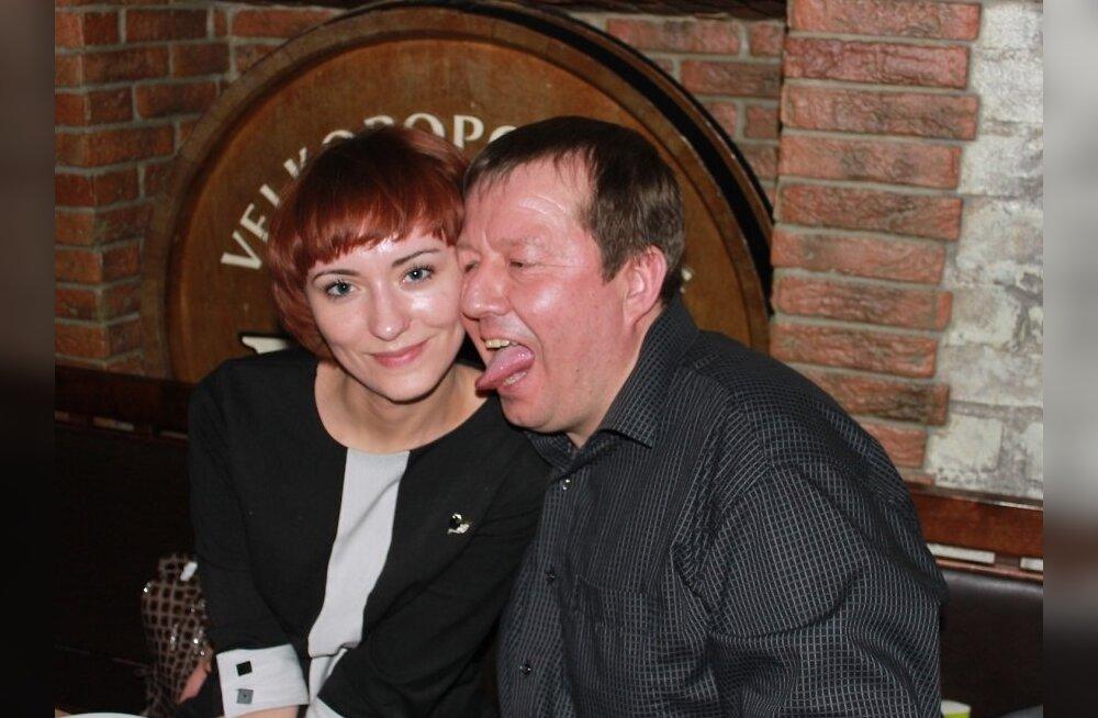 Секс по белорусский