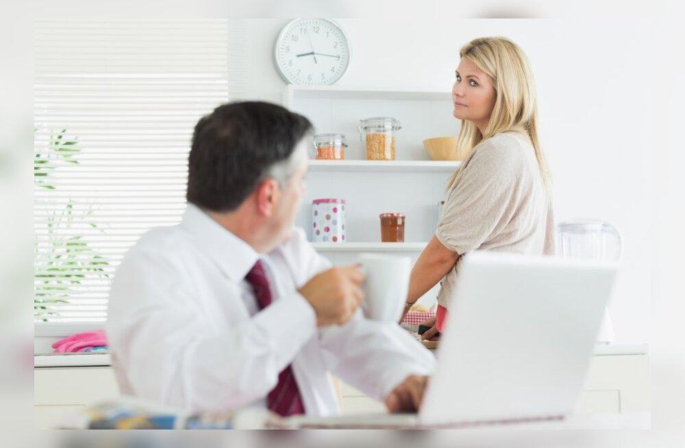 Шесть глупых стереотипов о браке — где правда?