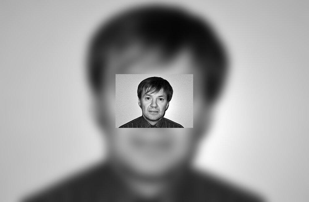 ROBERT TREUFELDT: Uus Viru Poja skandaal Tallinnas?
