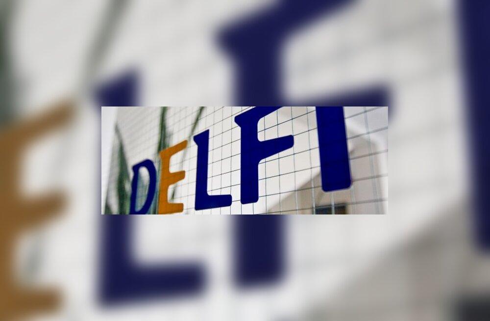 Delfi: kaebame riigikohtu otsuse edasi Euroopasse