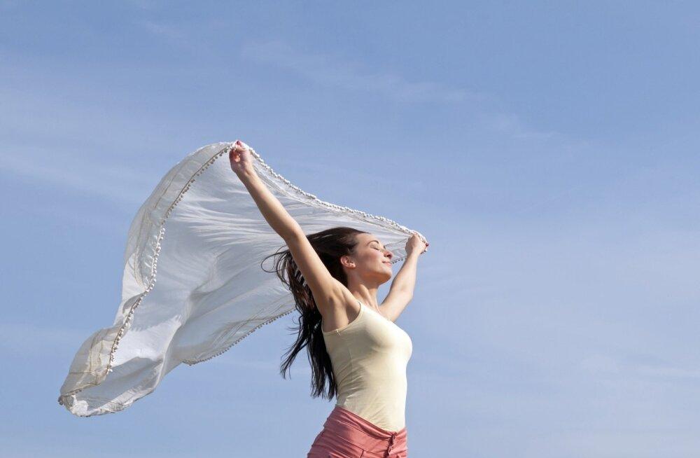 Чего боятся мужчины или Как устроена традиционная женственность