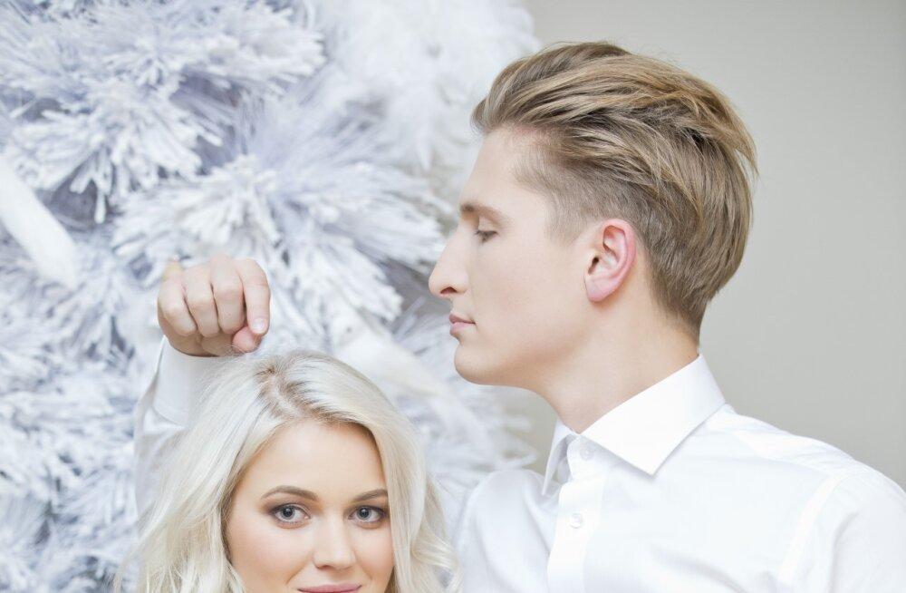 Karl-Erik Taukar ja Kerli Kivilaan hea suhte saladusest: päris kõike oma elust ei pea teise inimesega ära siduma