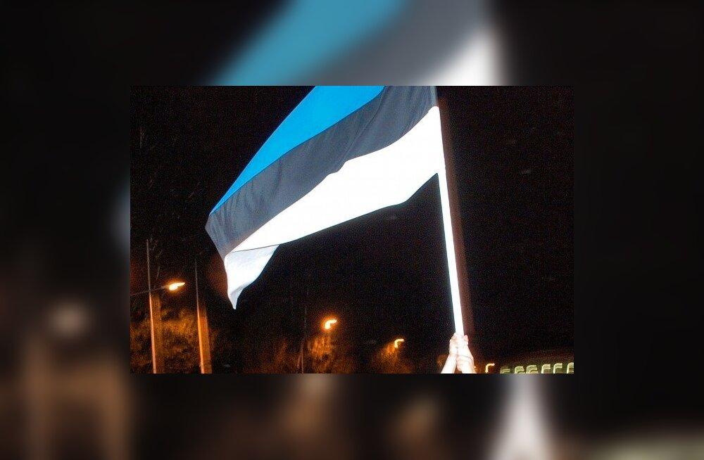 Mis on Eestis head, et siia tasub elama tulla?