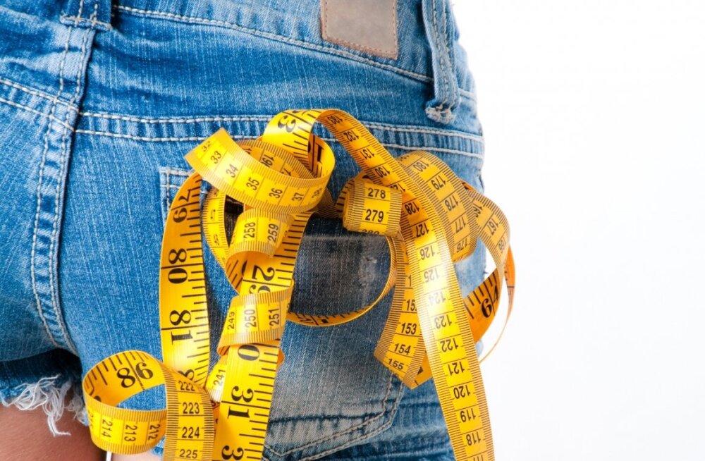 Как похудеть к лету: 10 вопросов диетологу