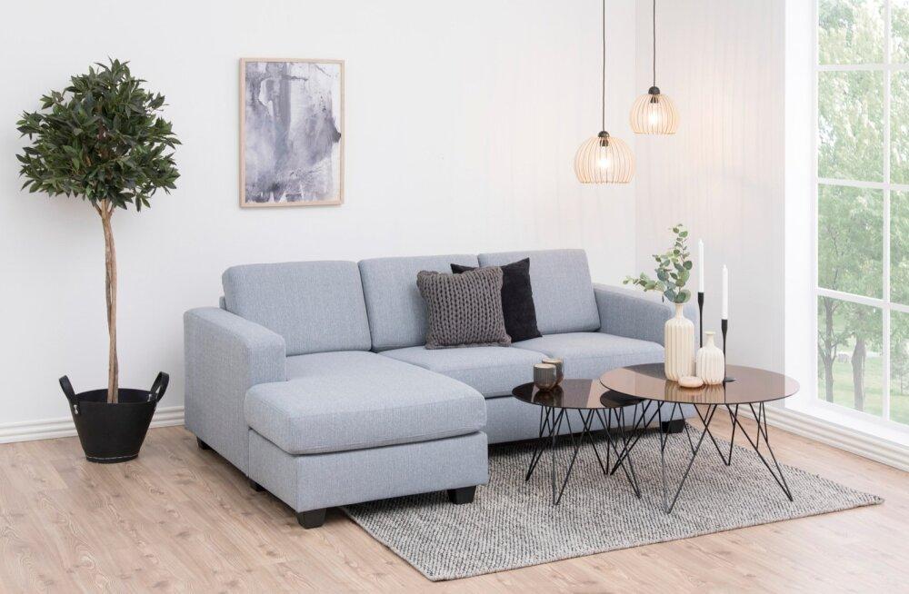 Home4you: ideid elutoa kujundamiseks