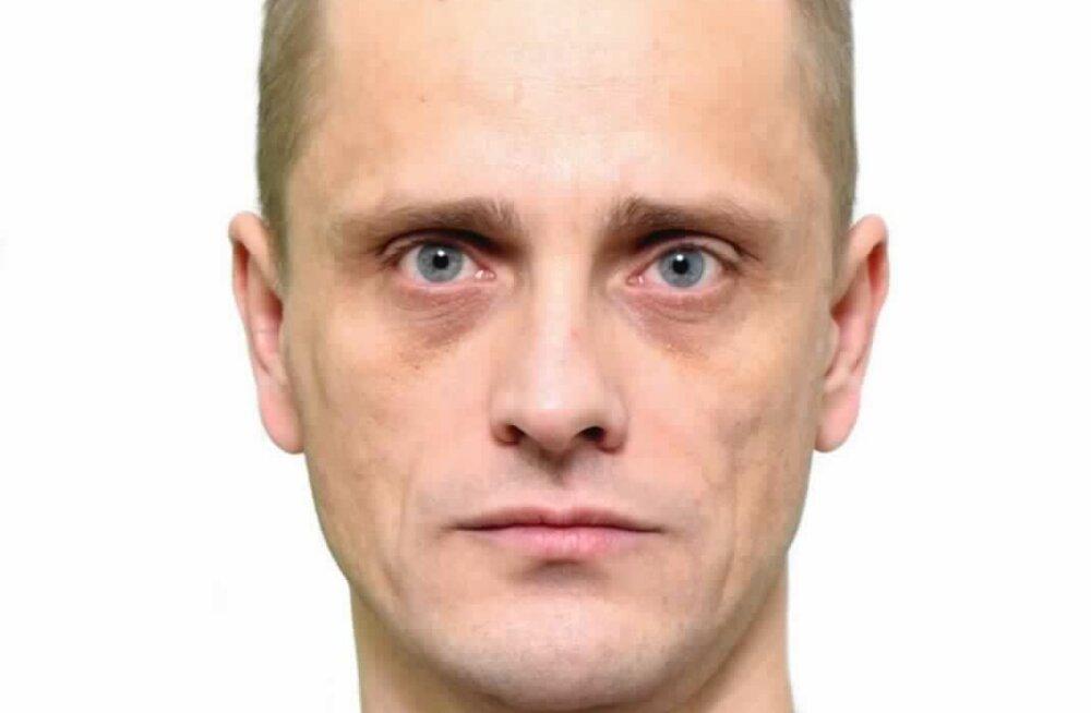 Sergei Maltsev