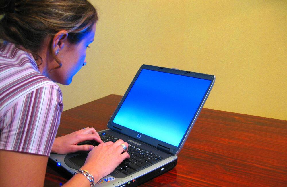 Millise sülearvuti aku peab vastu tõesti nii kaua kui tootja väidab?