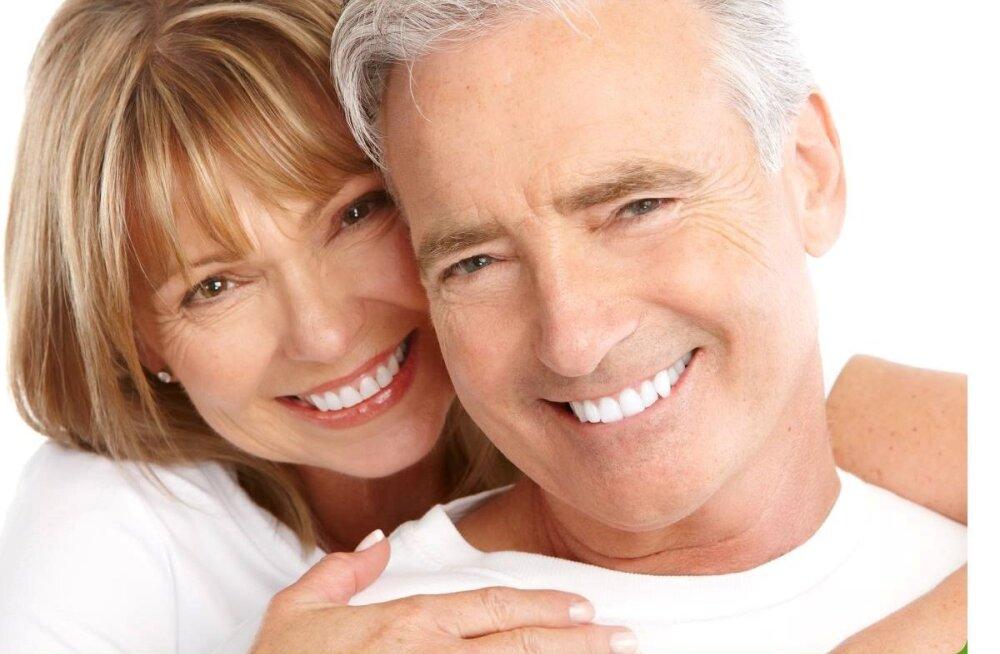 Kosmetoloog vastab: miks me vananeme ja kuidas suvine päike seda mõjutab?