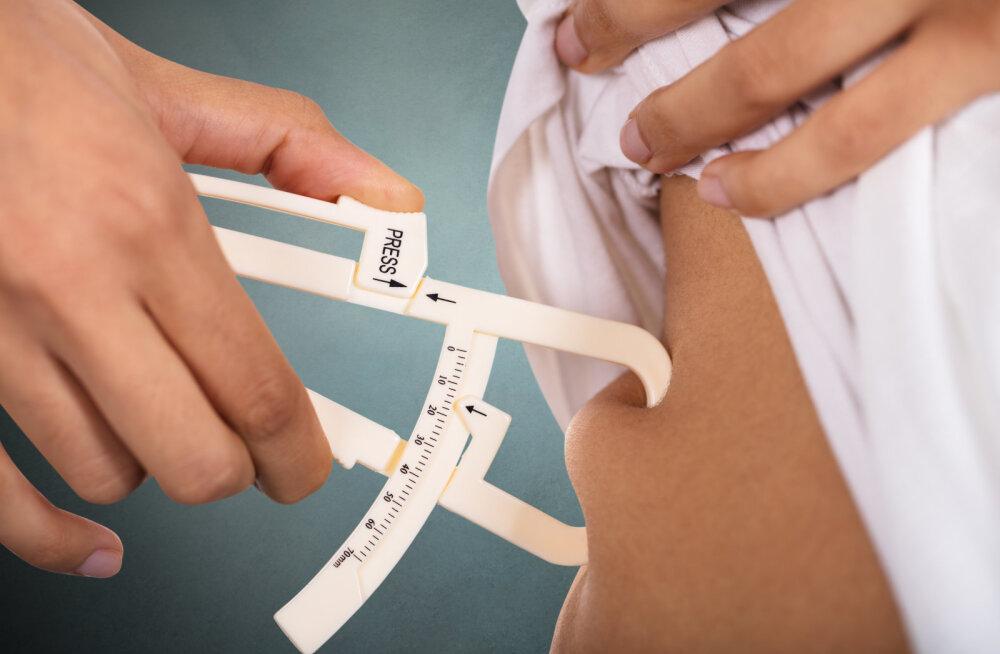 Болезни, из-за которых вы теряете вес