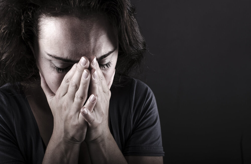 Stressi peab olema õiges koguses, see peab olema lühiajaline ning leevendatav