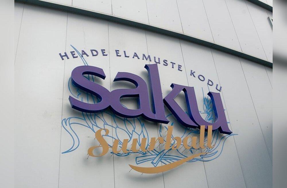 Saku Õlletehas удерживает лидерство на рынке пива