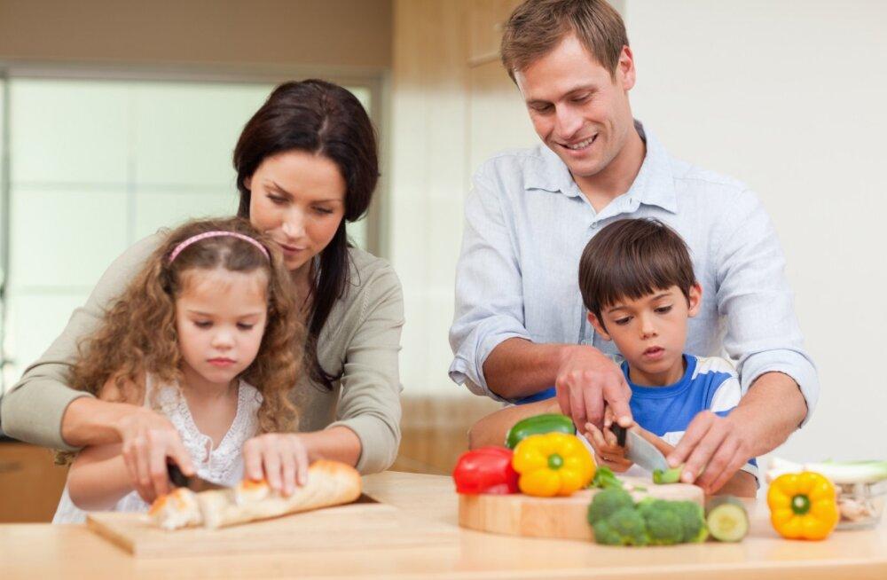 Овнам родителям какие знаки подходят дети