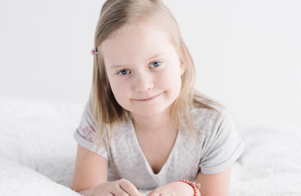 MEIE LAPSE TERVIS | Üllatavad märgid, mis näitavad, et laps vajab logopeedi abi