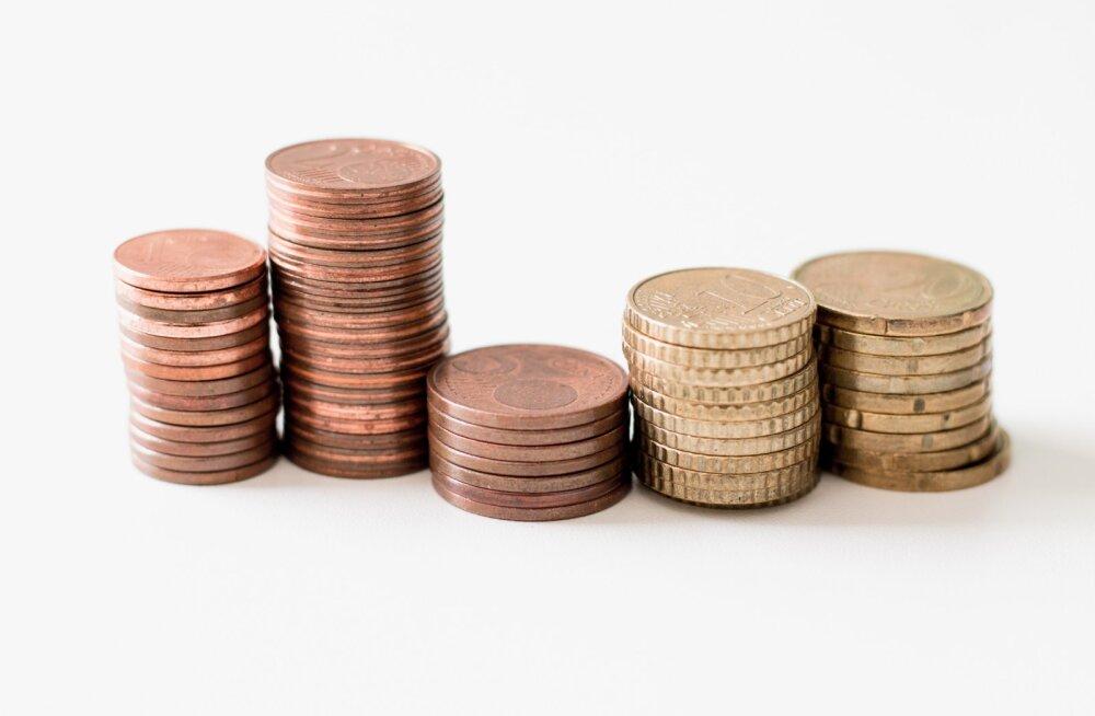 Ekspert õpetab: kui unistad kõrgemast palgast, tasub võtta arvesse neid nõuandeid