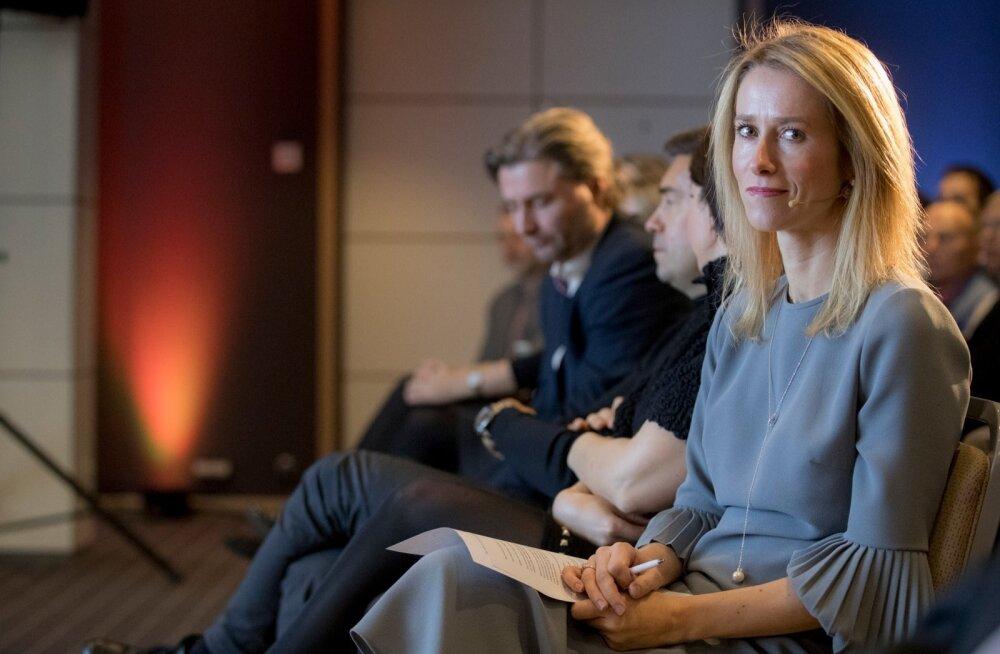 Swedbanki privaatpanganduse seminar