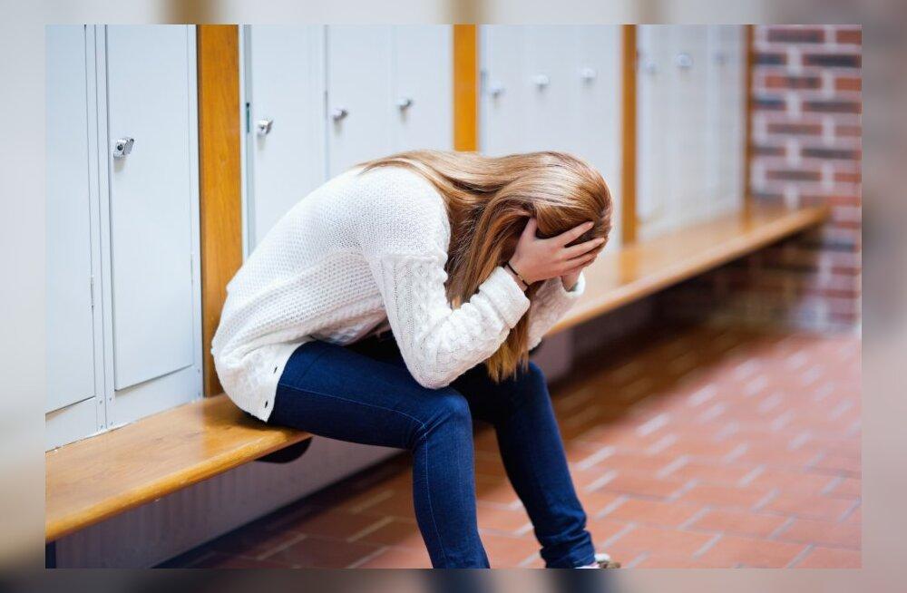 Деликатная проблема у женщин: как лечить недержание мочи