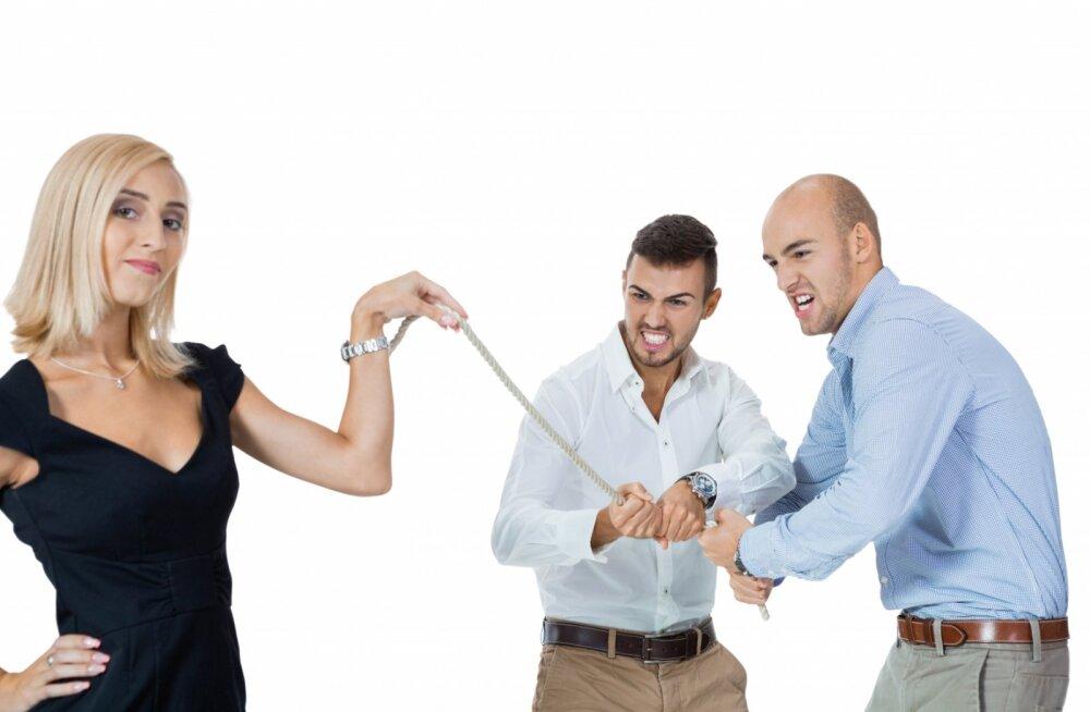 6 принципов влияния: как добиться от людей желаемого