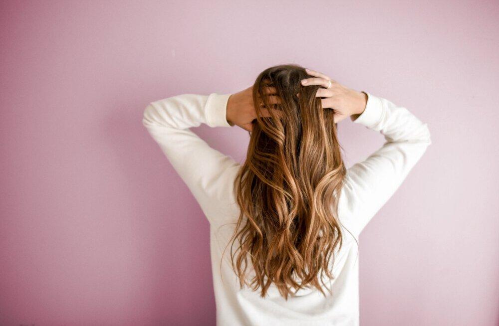 SUUR ÜLEVAADE | Kõik juuksepikendustest: milliseid valida, kas need kahjustavad sinu juukseid ja kui palju need maksavad?