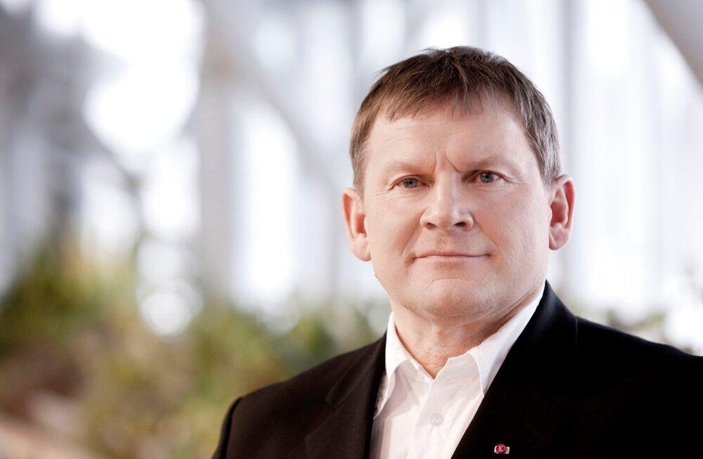 Освобождающий место Осиновскому депутат получит компенсацию в более чем 10 000 евро