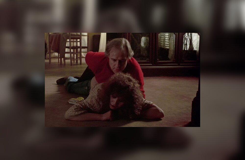 Lahkunud režissöör Bertolucci kõige skandaalsem stseen rikkus näitlejanna elu: ma tundsin end vägistatuna!