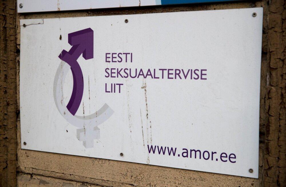 Seksuaaltervise kliinik, Mardi 3