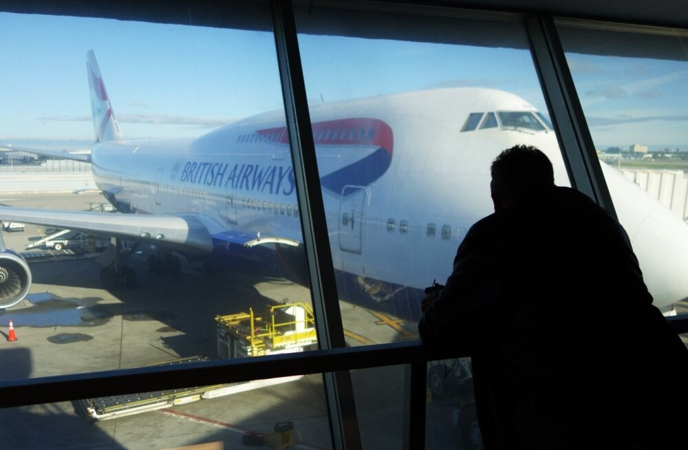 US-BRITAIN-AVIATION-TRAVEL