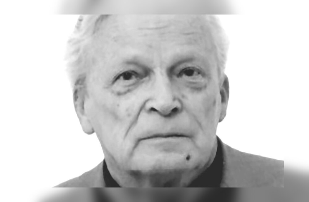 Arvo-Eerik Naelapea