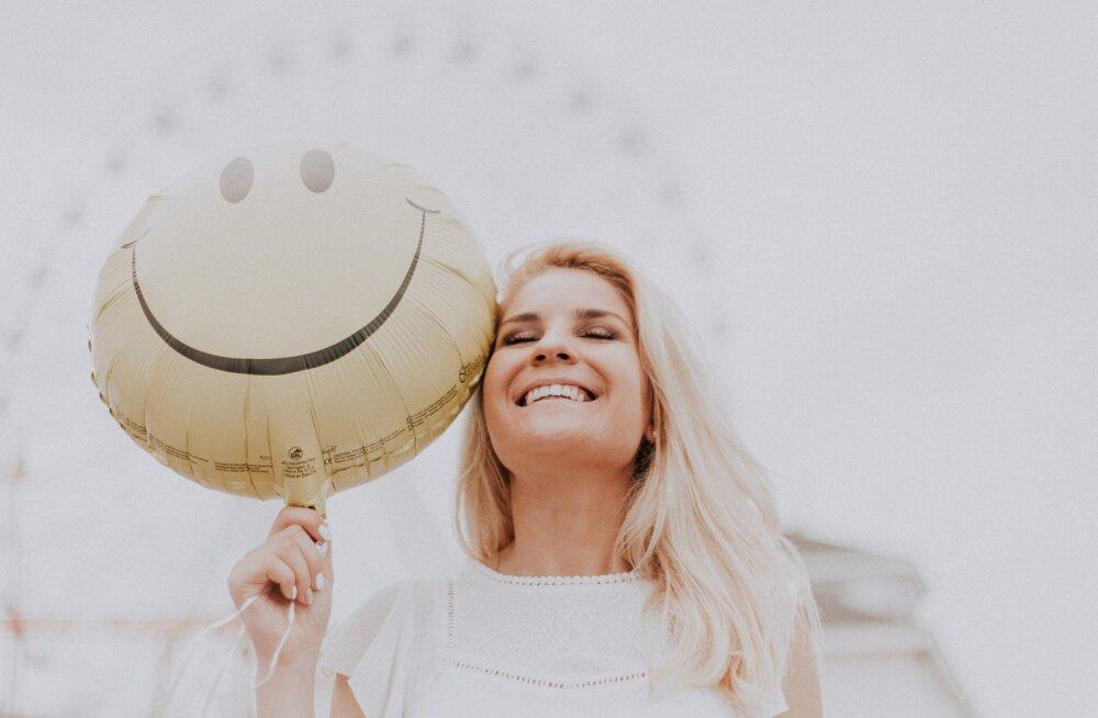 5 ошибок, которые мешают вам быть счастливым