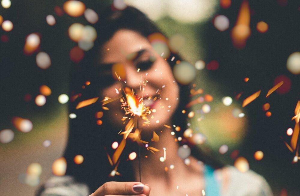 Что принесет Новый год разным знакам зодиака