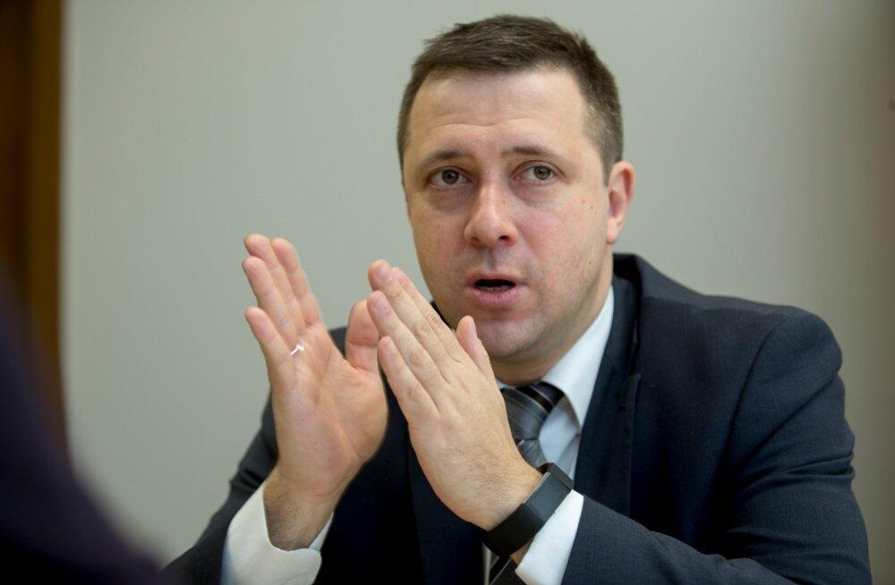 Vadim Belobrovtsev