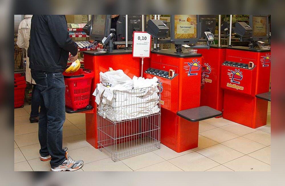 Реален ли обман на весах в магазинах и с чем приходится сталкиваться продавцам