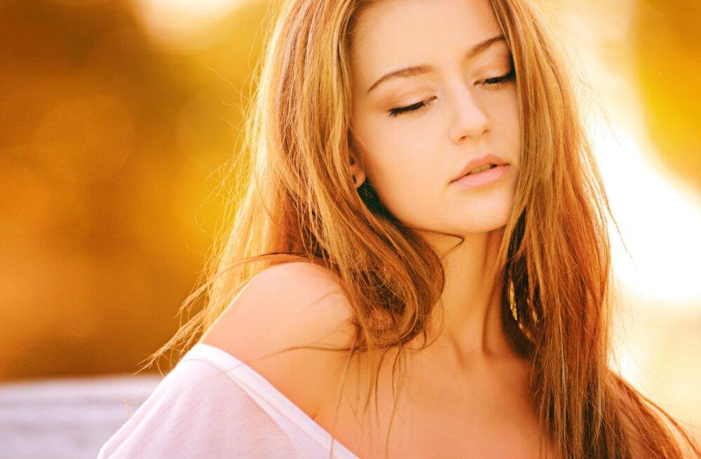 7 женских качеств, от которых всегда тают мужчины