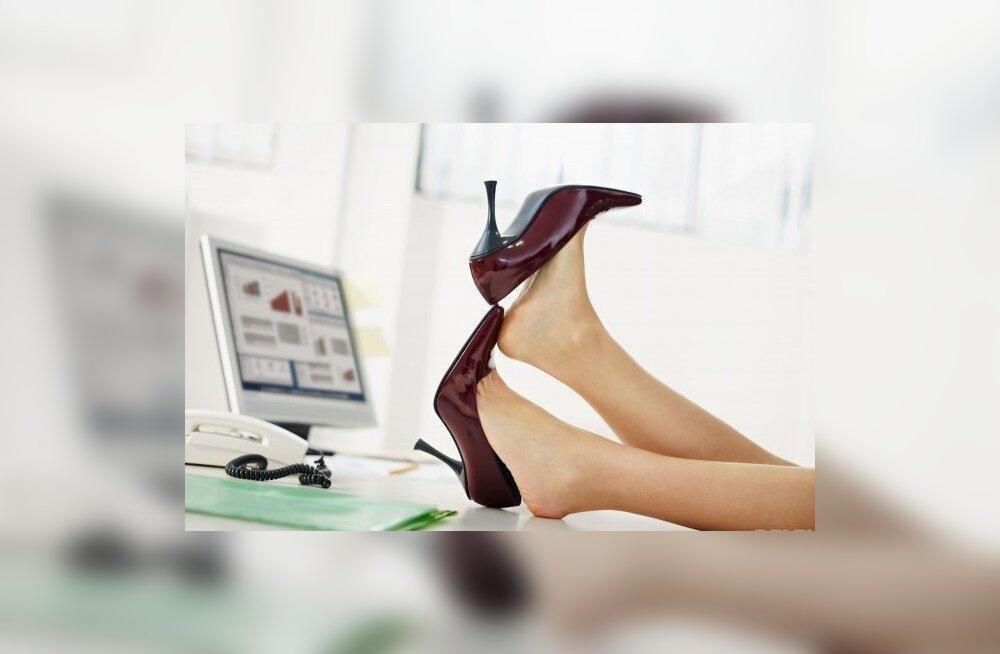 Футфетиш мира секс ножки #2