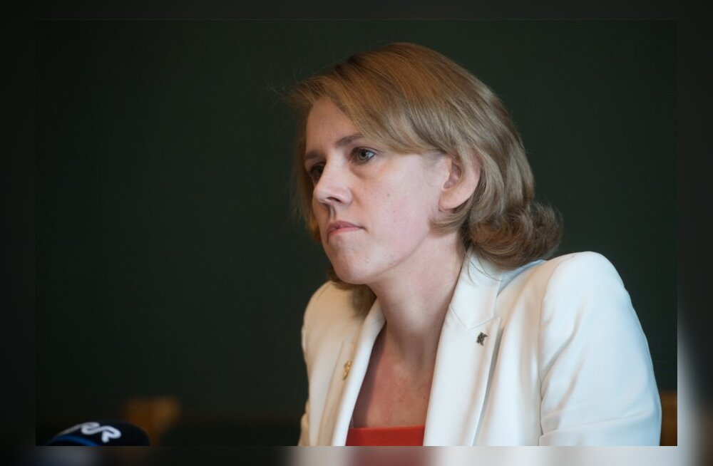Olga Sõtnik