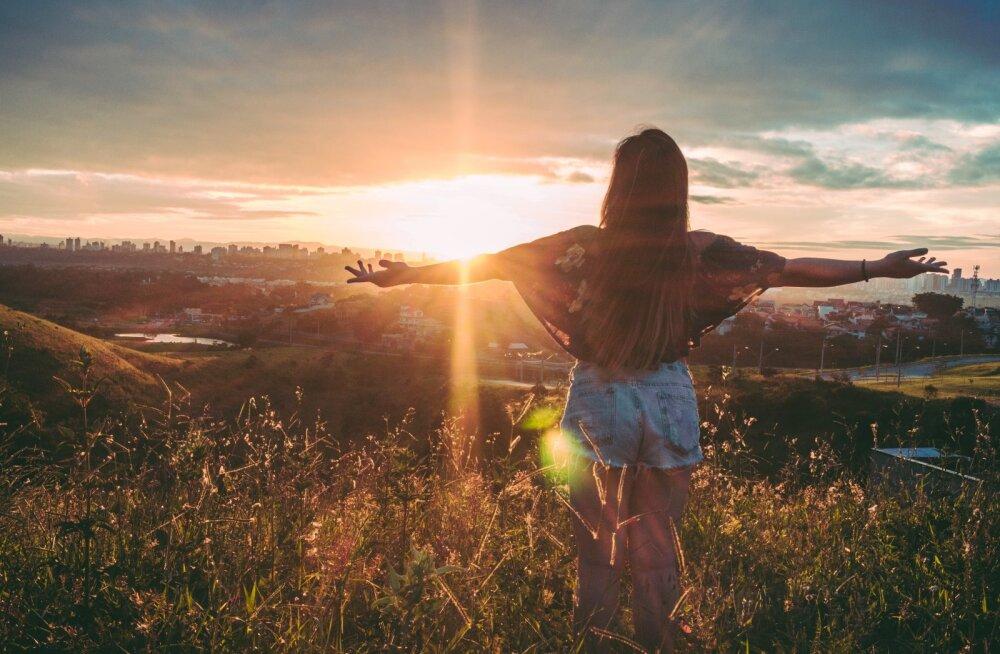 Как я похудела с удовольствием: личный опыт