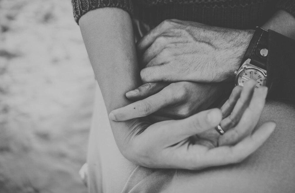 Psühholoog annab nõu: kuidas ja millal minna lahku nii, et saaks vähem haiget