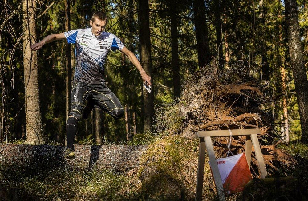 Eestis toimuva MMi telepilt jõuab 139 riiki
