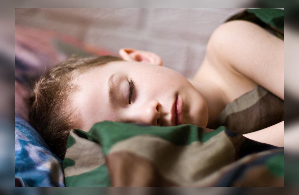 Проверьте себя: 7 признаков повышенной тревожности